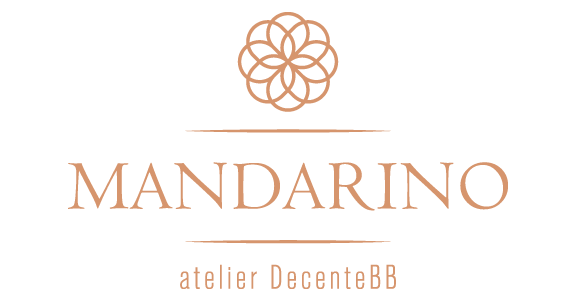Mandarino.cz