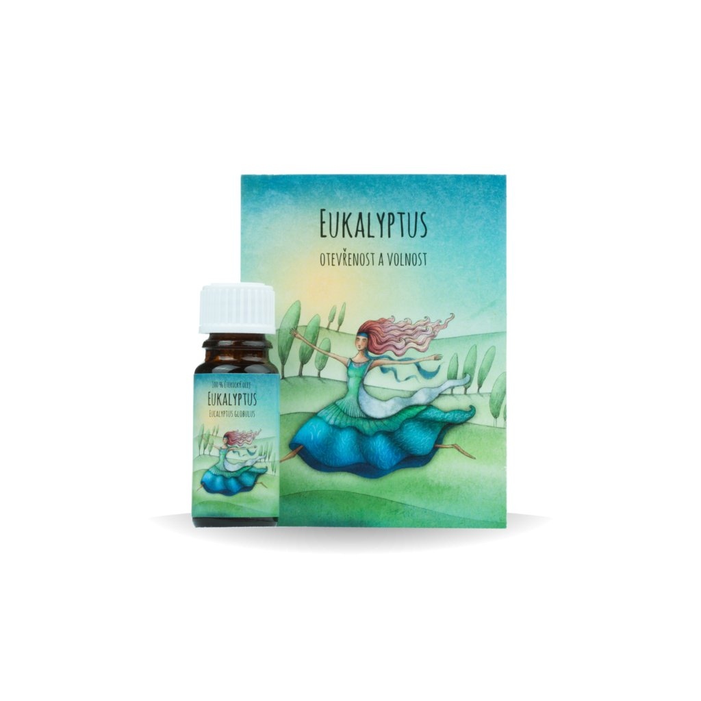 esencialni olej eukalyptus 595x595