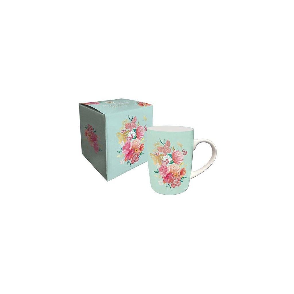9888 1 mug08h05