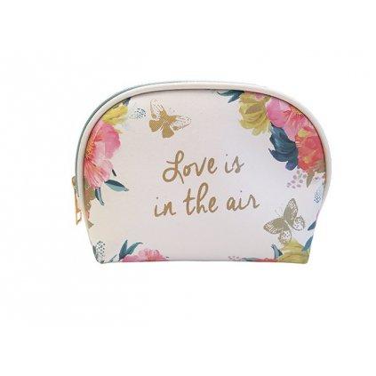 Kosmetická taška  LOUISE TILER KIUB