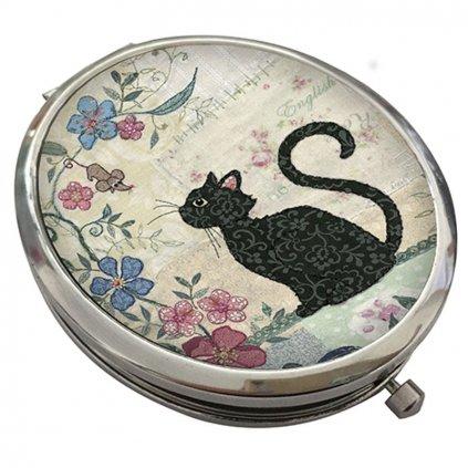 Zrcátko Kočka a Myš BUG ART