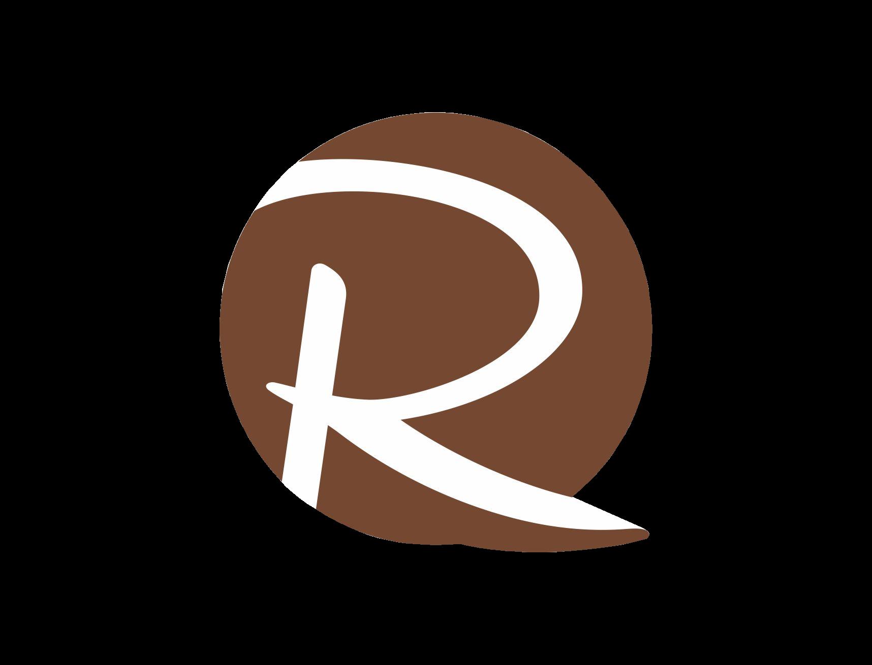 Logo Vinný sklep u Radů
