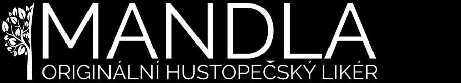 MANDLA.CZ - e-shop s hustopečskými likéry od Radů