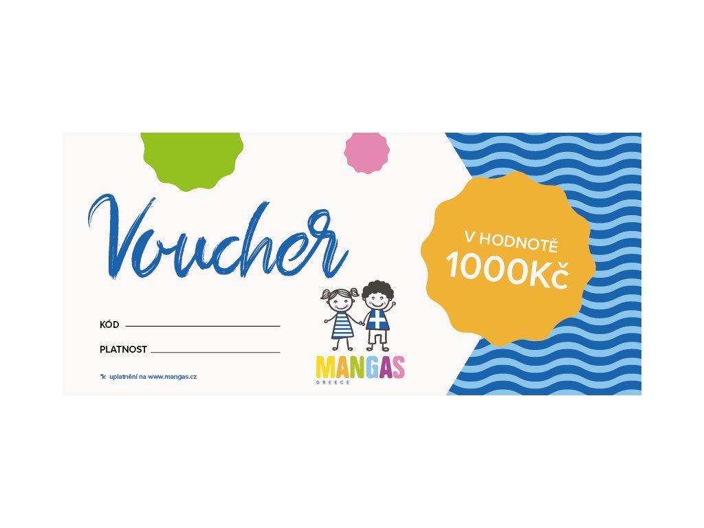 Voucher1000