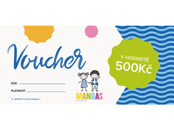 Voucher500