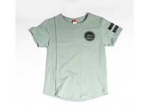 "Chlapecké tričko ""PREMIUM"""