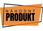Náhodné produkty