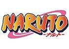 Naruto - Boruto