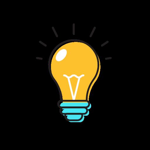 idea+idea+bulb+light+bulb+icon-1320144733751939202
