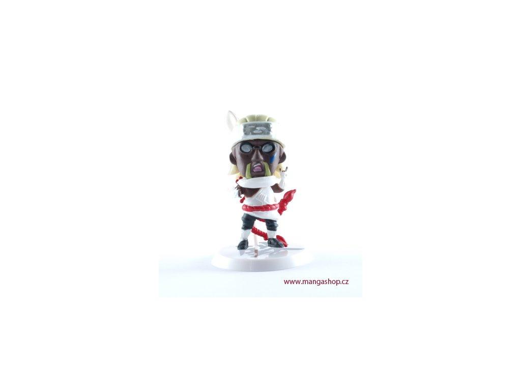 Figurka chibi Killer Bee