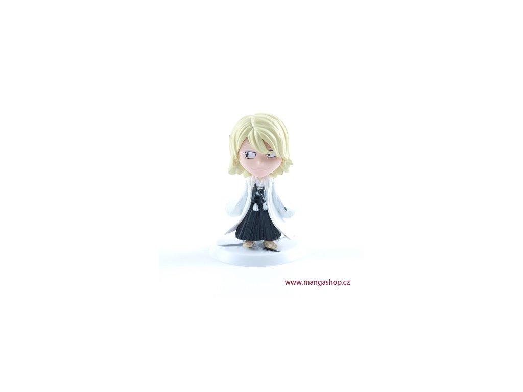 Figurka chibi Kisuke