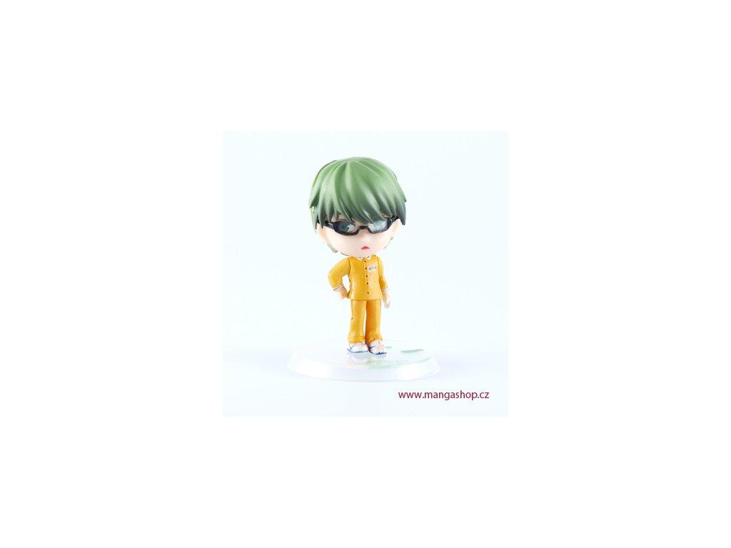 Figurka chibi Shintaro 2