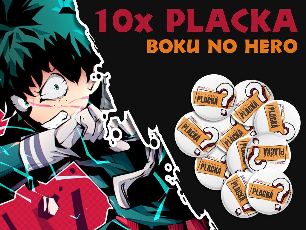 Boku no hero10