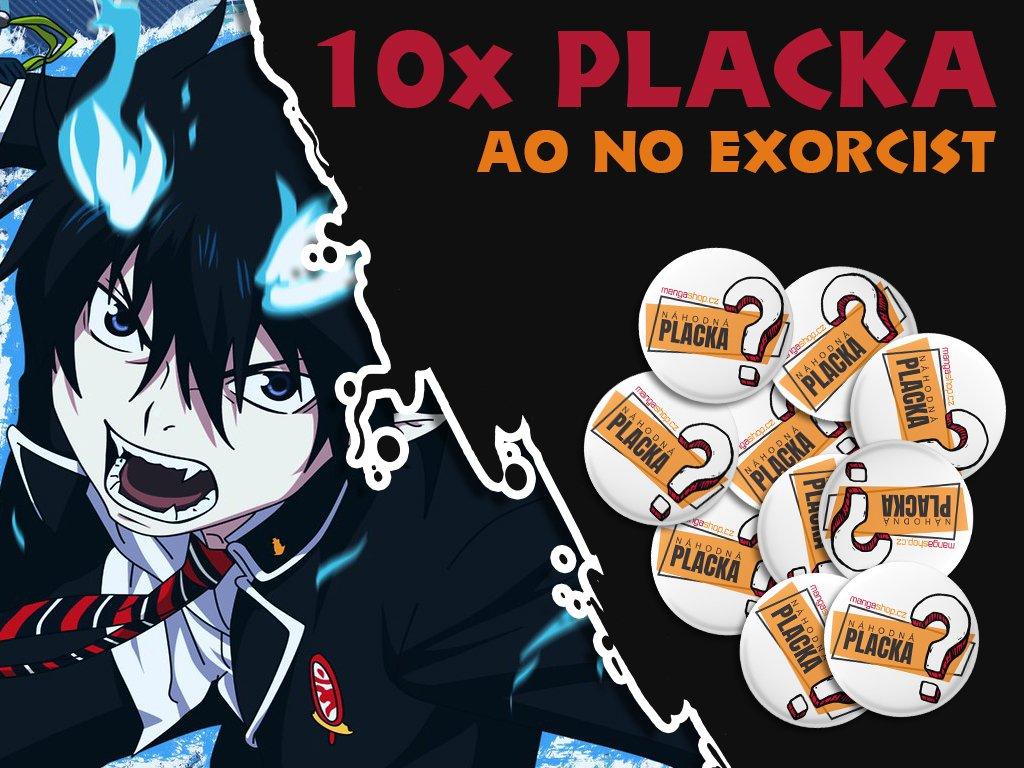 Ao no exorcist10