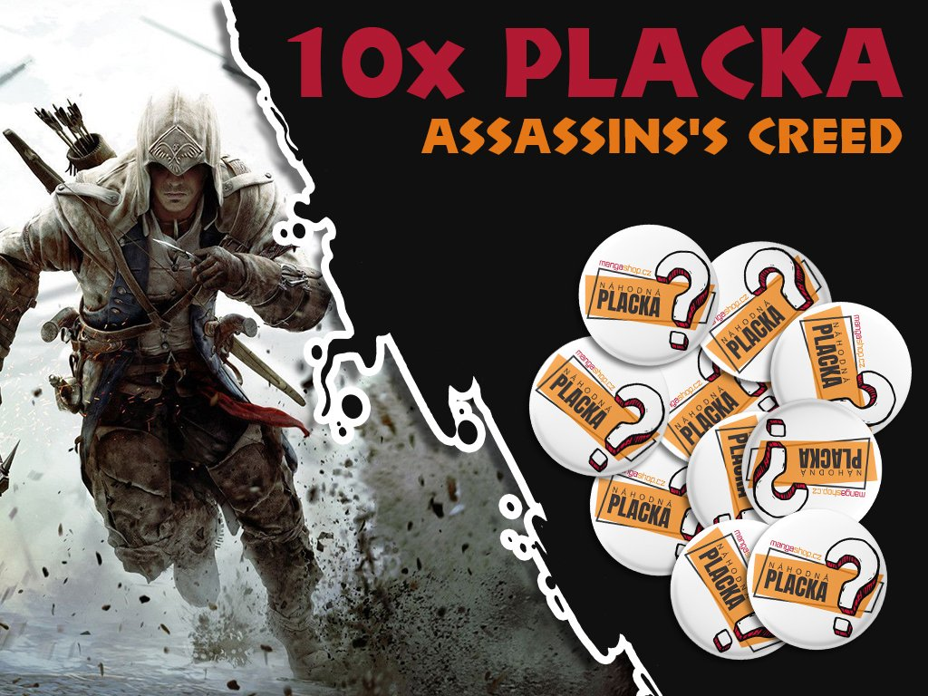 Assassin's Creed10