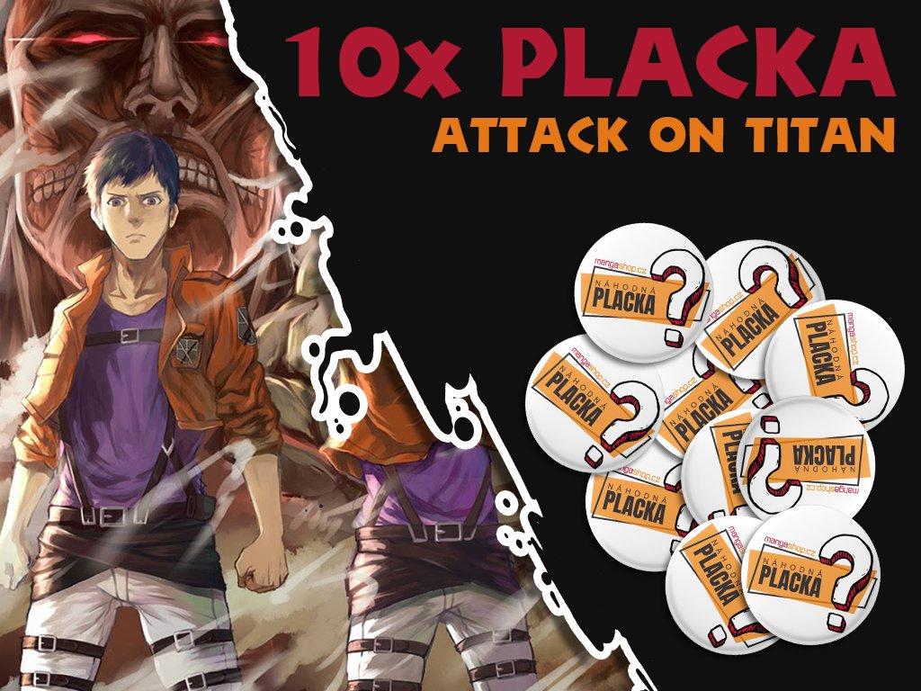 Attack on titan10