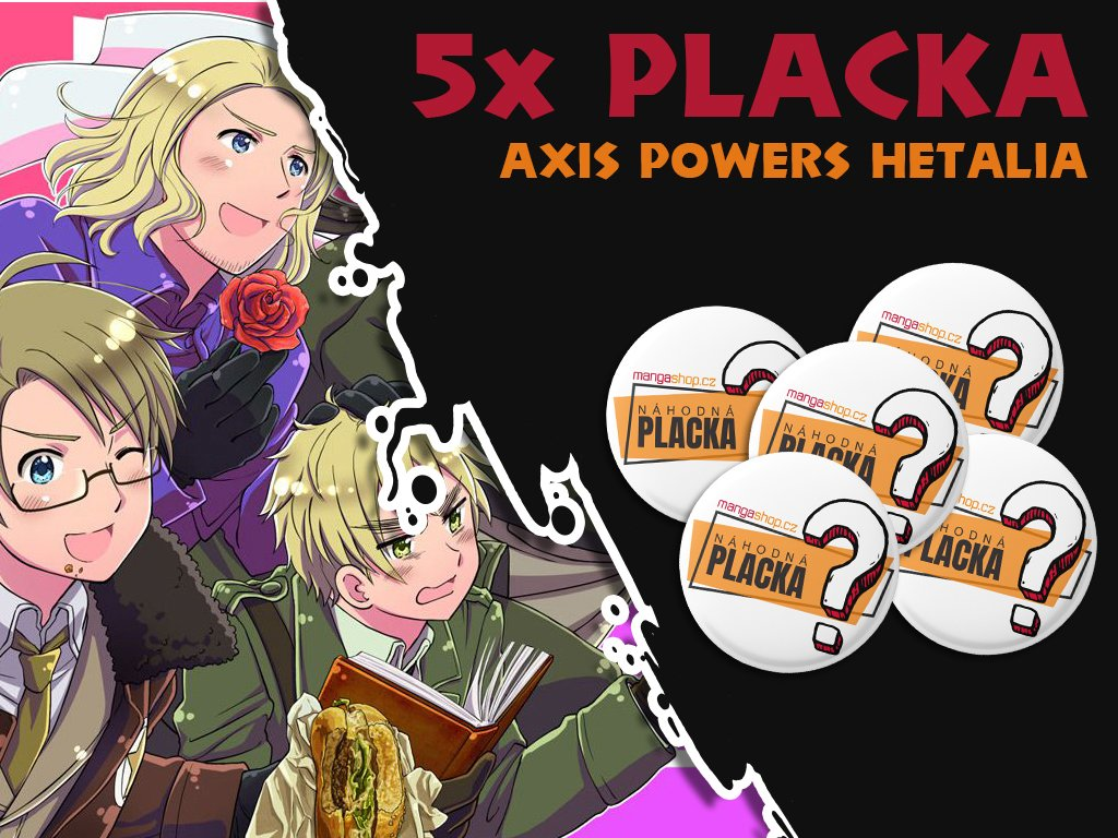 Axis Powers Hetalia5