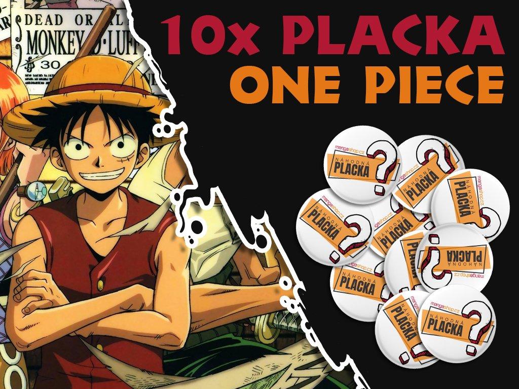 One piece10