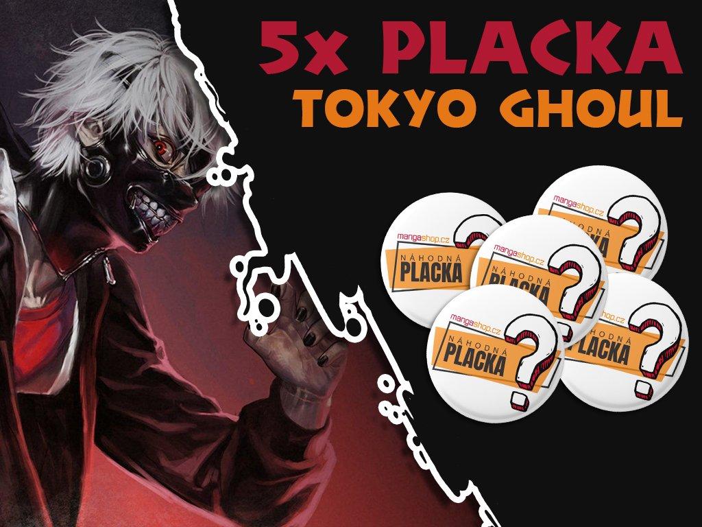 Tokyo Ghoul5