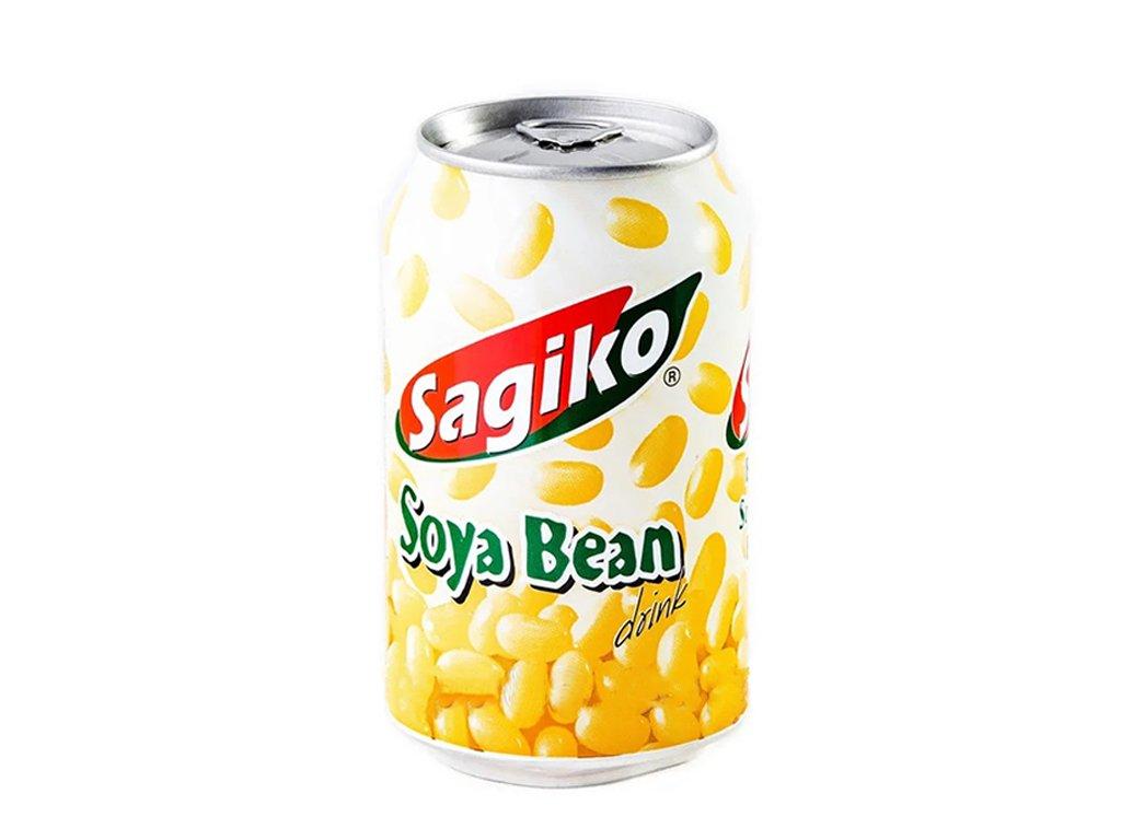 Sagiko Soya Bean 2