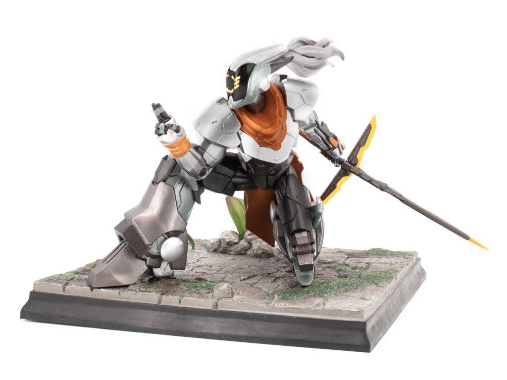 Velká sběratelská figurka PROJECT: Yi