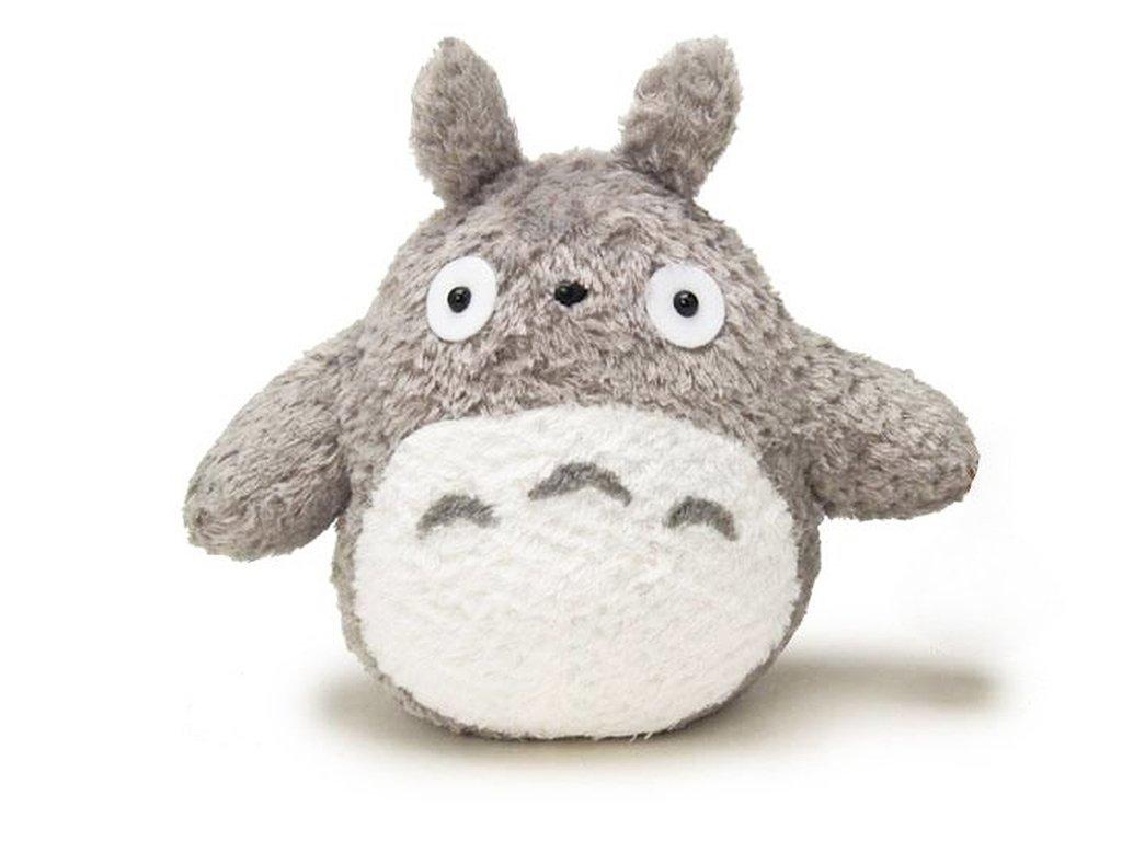 Big Totoro