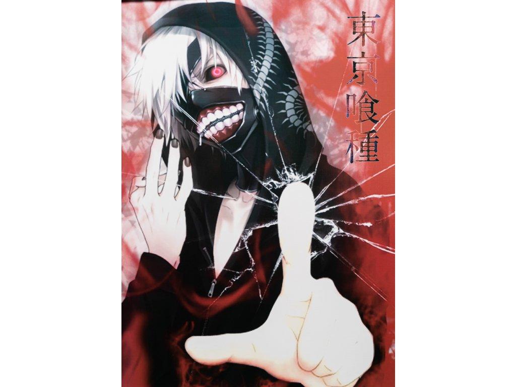 Tokyo Ghoul  - 13 (N)