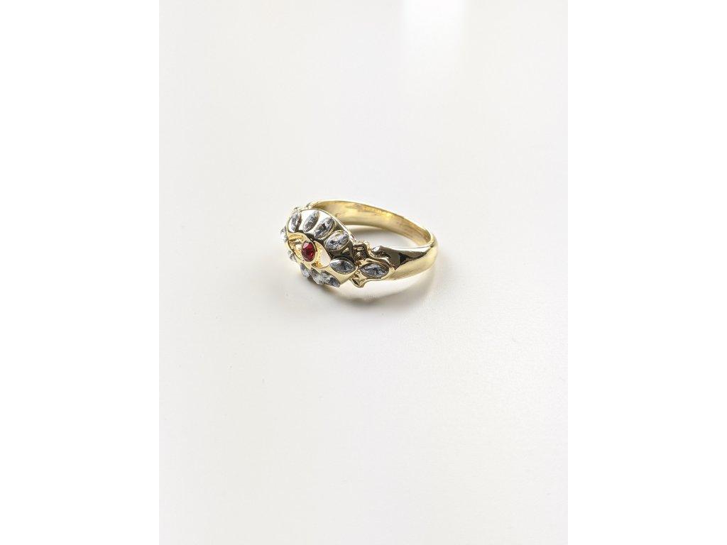 Aloisův prsten