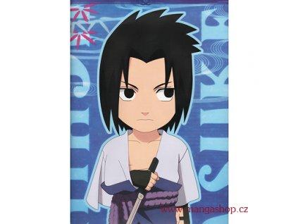 Plakát Naruto 60