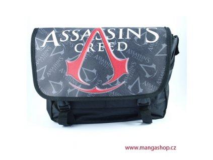 Taška Assassin's Creed