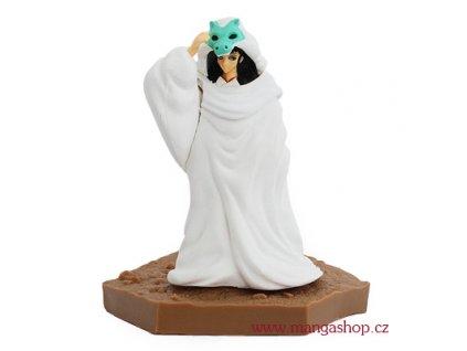 Figurka Naraku