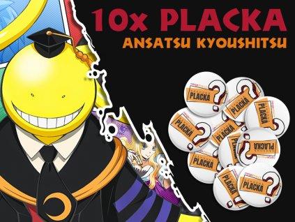 Ansatsu Kyoushitsu10