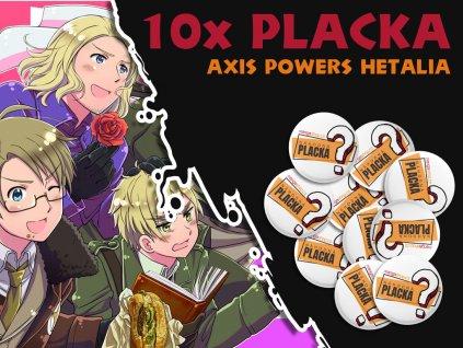 Axis Powers Hetalia10
