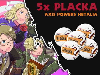 Axis Powers Hetalia5