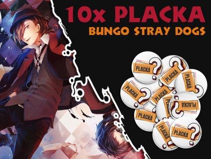 Bungo straz dogs10