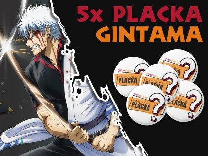 Gintama5