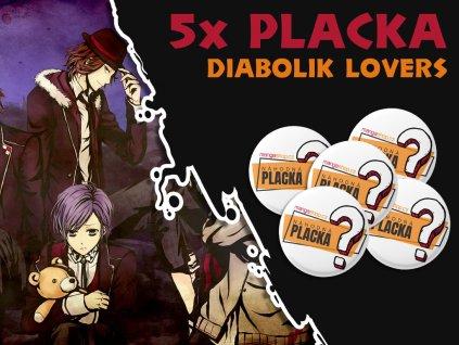 Diabolic lovers5
