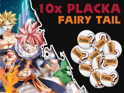 Fairy tail10