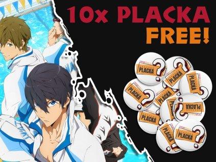 free10