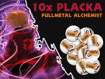 Fullmetal Alchemist10