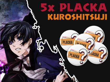 Kuroshitsuji5