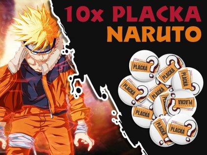 Naruto10