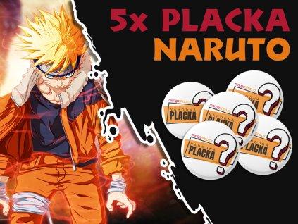 Naruto5