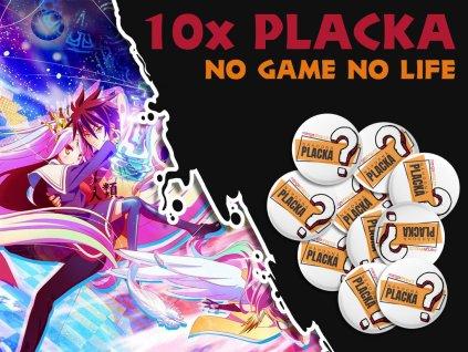 No game no life10