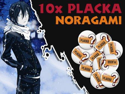 Noragami10