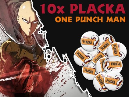 One punch man10