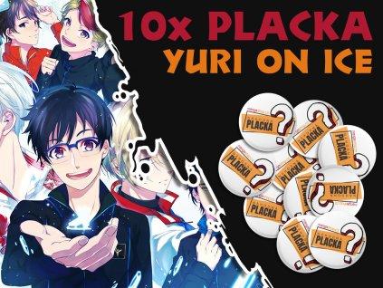 Yurii on ice10