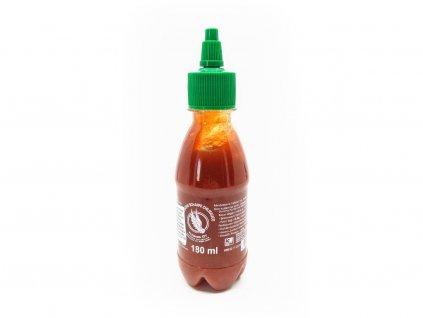 4310 sriracha chilli paliva omacka 180 ml