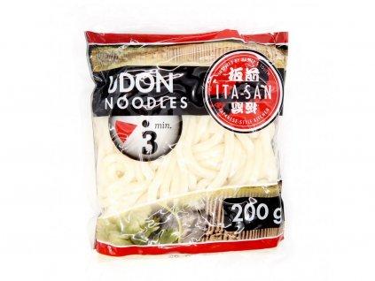 udon noodles ita san
