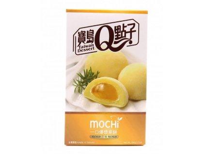 vyr 1361 mango